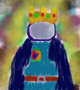 9spaceking's Avatar